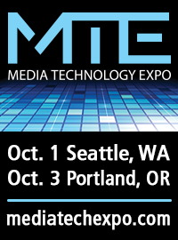 Media Technology Expo